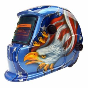 cheap welding helmets
