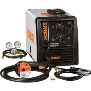 best mig welder for the price