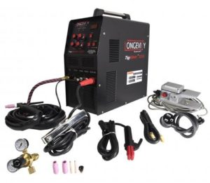 cheap tig welder