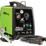 Best MIG Welder for the Money – Reviews 2020