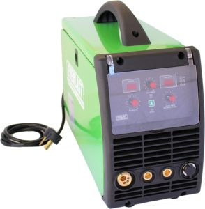 best mig welders reviews