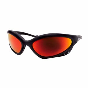 b065feaa96 Miller electric welding safety glasses shade 5.0 lens