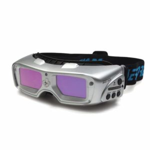 best welding glasses