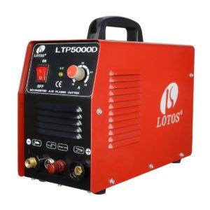 best plasma cutters 2020