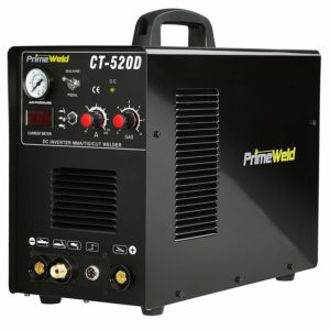 plasma cutters for sale