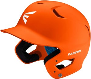 best baseball helmet