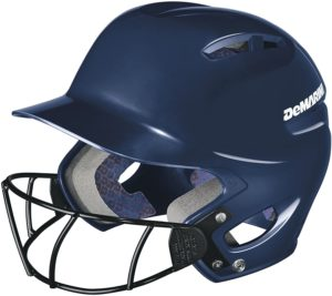 batting helmet for youth