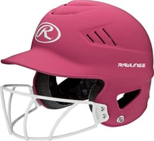 softball helmets 2020