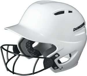 best youth baseball helmet for faceguard