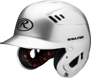 youth baseball helmet faceguard