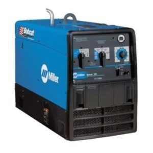BEST welder generator for the money